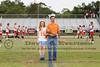 Winter Park Wildcats  @ Boone Braves Girls Varsity Lacrosse - 2013 - DCEIMG-5688