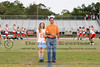 Winter Park Wildcats  @ Boone Braves Girls Varsity Lacrosse - 2013 - DCEIMG-5689
