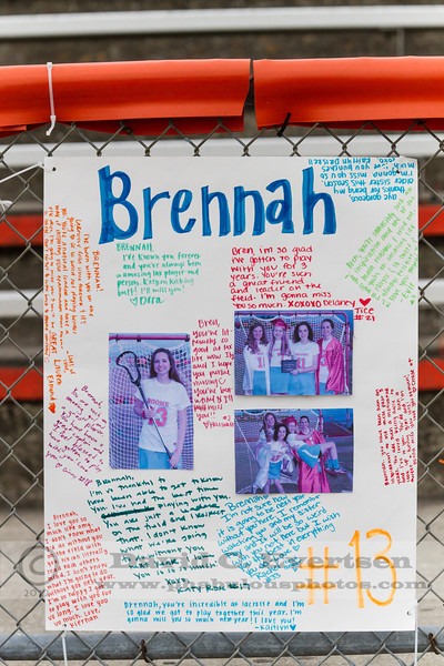 Winter Park Wildcats  @ Boone Braves Girls Varsity Lacrosse - 2013 - DCEIMG-5497