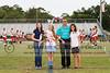 Winter Park Wildcats  @ Boone Braves Girls Varsity Lacrosse - 2013 - DCEIMG-5681