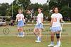 Winter Park Wildcats  @ Boone Braves Girls Varsity Lacrosse - 2013 - DCEIMG-5675
