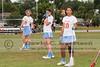 Winter Park Wildcats  @ Boone Braves Girls Varsity Lacrosse - 2013 - DCEIMG-5676