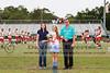 Winter Park Wildcats  @ Boone Braves Girls Varsity Lacrosse - 2013 - DCEIMG-5678
