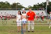 Winter Park Wildcats  @ Boone Braves Girls Varsity Lacrosse - 2013 - DCEIMG-5682