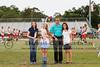 Winter Park Wildcats  @ Boone Braves Girls Varsity Lacrosse - 2013 - DCEIMG-5680