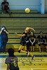 Boone Braves @ Oak Ridge Girls Varsity Volleyball - 2012 DCEIMG-5898