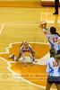 Freedom @ Boone Girls Varsity Volleyball -  2012 DCEIMG-2351