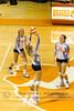 Freedom @ Boone Girls Varsity Volleyball -  2012 DCEIMG-2354