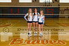 Boone Girls Volleyball Team Pictures - 2012 - DCEIMG-7311