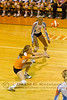 Freedom @ Boone Girls Varsity Volleyball -  2012 DCEIMG-2330
