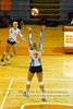 Freedom @ Boone Girls Varsity Volleyball -  2012 DCEIMG-2346