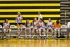 Boone @ Bishop Moore Girls Varsity Volleyball - 2012 - DCEIMB-0026