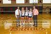 Boone Girls Volleyball Team Pictures - 2012 - DCEIMG-7314