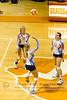 Freedom @ Boone Girls Varsity Volleyball -  2012 DCEIMG-2353
