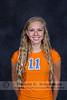 Boone Girls Volleyball Team Pictures - 2012 - DCEIMG-7425