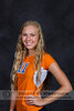 Boone Girls Volleyball Team Pictures - 2012 - DCEIMG-7426