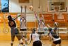 Boone Girls Varsity Volleyball Preseason vs Lake Mary - 2012 - DCEIMG-5100