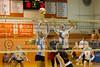 Boone Girls Varsity Volleyball Preseason vs Lake Mary - 2012 - DCEIMG-7008