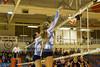 Boone Girls Varsity Volleyball Preseason vs Lake Mary - 2012 - DCEIMG-6943
