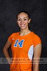 Boone Girls Volleyball Team Pictures - 2012 - DCEIMG-7451