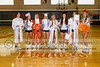 Boone Girls Volleyball Team Pictures - 2012 - DCEIMG-7325