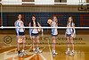 Boone Girls Volleyball Team Pictures - 2012 - DCEIMG-7334