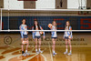 Boone Girls Volleyball Team Pictures - 2012 - DCEIMG-7336