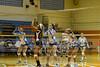 Boone Girls Varsity Volleyball Preseason vs Lake Mary - 2012 - DCEIMG-7038