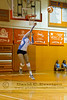 Boone Girls Varsity Volleyball Preseason vs Lake Mary - 2012 - DCEIMG-6913