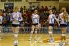 Boone Girls Varsity Volleyball Preseason vs Lake Mary - 2012 - DCEIMG-6903