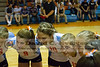 Boone Girls Varsity Volleyball Preseason vs Lake Mary - 2012 - DCEIMG-6897