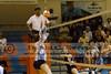 Boone Girls Varsity Volleyball Preseason vs Lake Mary - 2012 - DCEIMG-7183