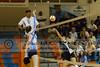Boone Girls Varsity Volleyball Preseason vs Lake Mary - 2012 - DCEIMG-7182