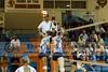 Boone Girls Varsity Volleyball Preseason vs Lake Mary - 2012 - DCEIMG-7193