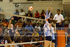 Boone Girls Varsity Volleyball Preseason vs Lake Mary - 2012 - DCEIMG-7147