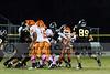 Boone Braves @  Ocoee HS JV Football  - 2012 DCEIMG-6796