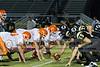 Boone Braves @  Ocoee HS JV Football  - 2012 DCEIMG-7071