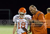 Boone Braves @  Ocoee HS JV Football  - 2012 DCEIMG-6722