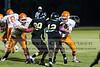 Boone Braves @  Ocoee HS JV Football  - 2012 DCEIMG-6742