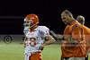 Boone Braves @  Ocoee HS JV Football  - 2012 DCEIMG-6721