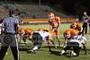 Winter Park @ Boone JV Football -  2012 DCEIMG-6676