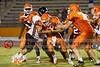 Winter Park @ Boone JV Football -  2012 DCEIMG-0637