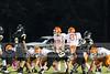 Boone Braves @  Ocoee HS JV Football  - 2012 DCEIMG-6720