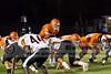 Winter Park @ Boone JV Football -  2012 DCEIMG-0546