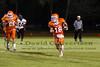 Winter Park @ Boone JV Football -  2012 DCEIMG-0702