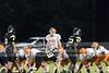 Boone Braves @  Ocoee HS JV Football  - 2012 DCEIMG-6719