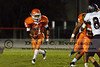 Cypress Creek @ Boone Braves Freshman Football -  2012 DCEIMG-2686