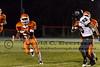 Cypress Creek @ Boone Braves Freshman Football -  2012 DCEIMG-2687