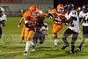Cypress Creek @ Boone Braves Freshman Football -  2012 DCEIMG-2689