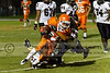 Cypress Creek @ Boone Braves Freshman Football -  2012 DCEIMG-2717